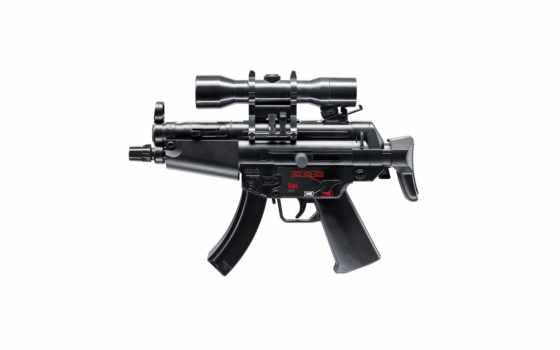 mitraillette, bille, пістолет, joule, kidz, airsoft, billes, électrique, les, aeg,