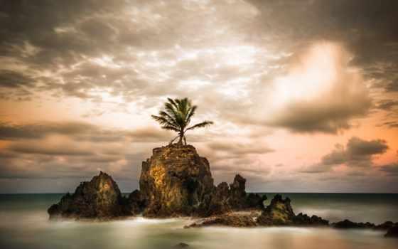 пляж, earth, вика, loves, tambaba, море, see