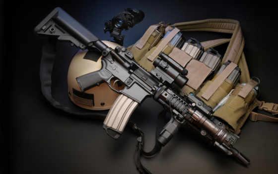 gun, оружие Фон № 25735 разрешение 1920x1200