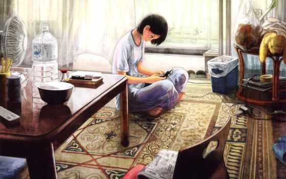 anime Фон № 67155 разрешение 1920x1200