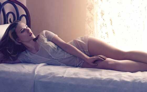 скарлетт, йоханссон, актриса Фон № 71773 разрешение 2560x1600