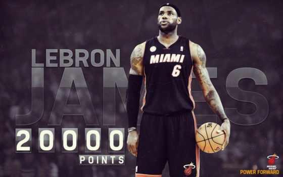 баскетбол, nba, проигрыватель