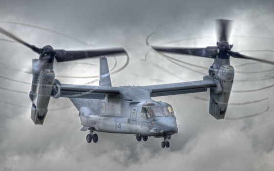 osprey, aviadron, подборка, авиация, bell, tiltrotor, конвертоплан,