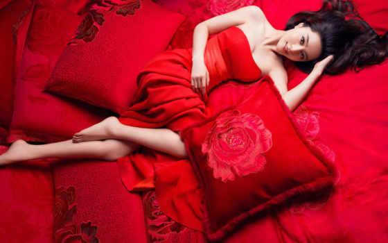 постельное, белье, выбрать, главное, правильно, белья, но, любого, красивым, реклама, комфортным,