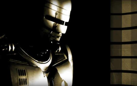 movie, robocop, кинотеатр, нравится, робокоп, черная, desktop,