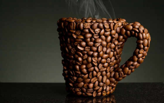 coffee, mugs, unique, кружка, unusual, pinterest, you, об, кружки, world,