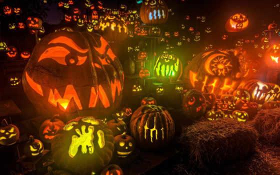 around, world, celebrations, halloween, festivals, огни, celebrated, that,