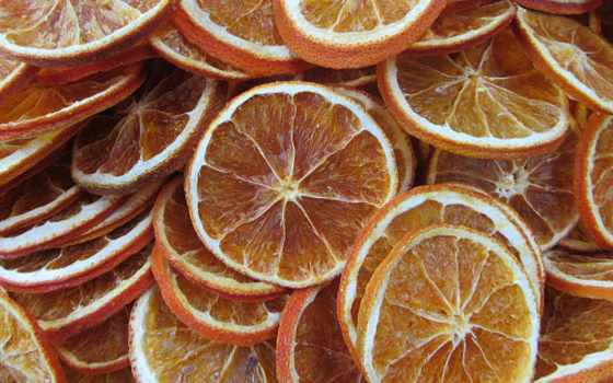 оранжевый, tapety, pixabay, desktop, фон,