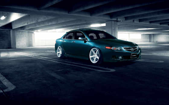 vossen, honda, accord