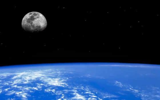 луна, земли, спутник, сниматься, космосе, тайны, documentary, youtube, загадки, cosmos, космоса,