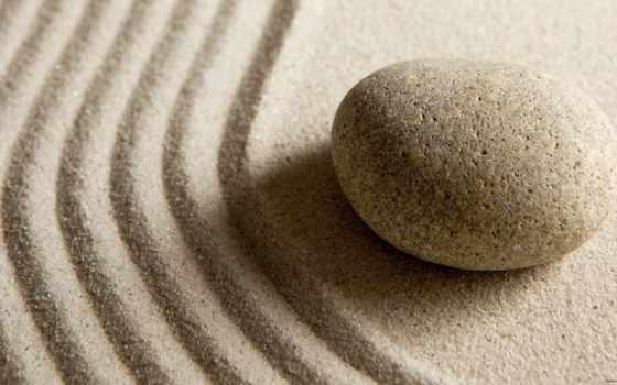 zen, красивые, бесплатные, вибрация, большие, широкоформатные, house,