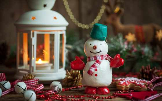 świąteczne, nove, рік, ba-wan, pulpit, dekoracja, різдво, святая, фото, lampion