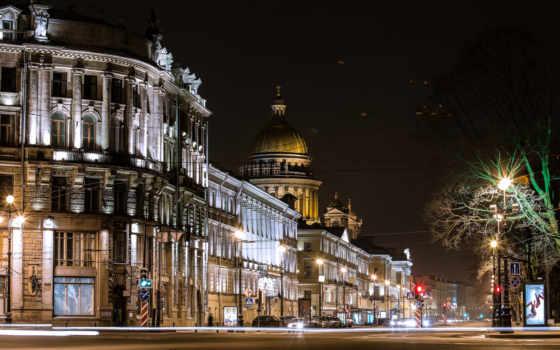 санкт, петербург, peter Фон № 65244 разрешение 2560x1600
