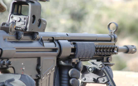 shooter, картинок, винтовка