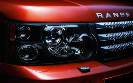 rover, range, спорт Фон № 115235 разрешение 1600x1200