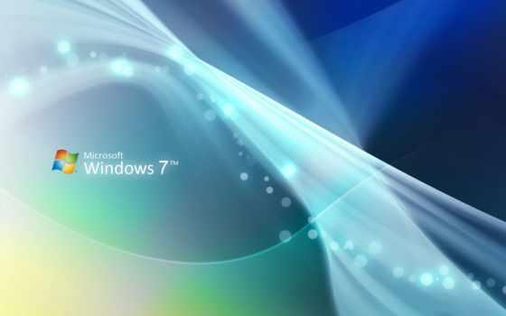 windows, free, tạo