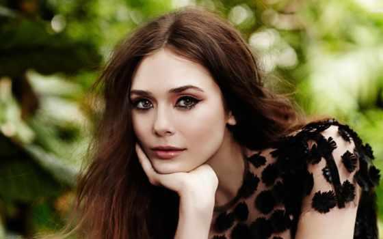 olsen, elizabeth, актриса Фон № 124065 разрешение 1920x1080