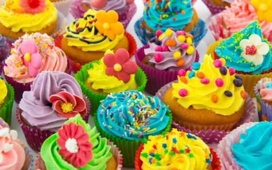 candy, еда, торт, many, сахара, wwrc, продукты,