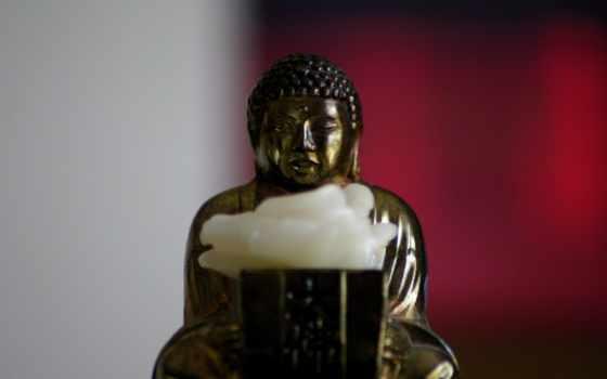 fondos, pantalla, буду, gratis, escritorio, descargar, para, imágenes, budismo, página,