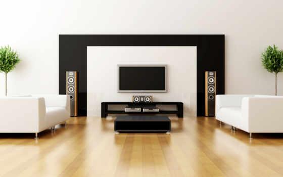 design, комната, living, зала, яndex, комнаты, интерьер, изображение, минимализм, интерьере,