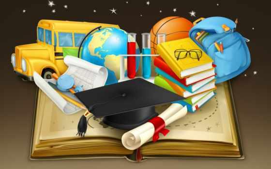 tubes, pour, education, fond, école, instagram, stock, emy,