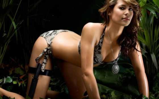sexy, girls, девушки Фон № 52607 разрешение 1901x1188