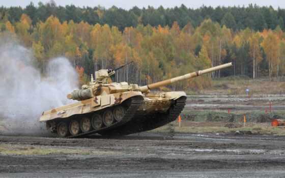 танк, техника, танки, военная, увз, сила, прыжок, россия, армия, t-90,