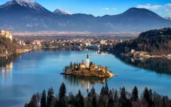slovenia, тур, divider