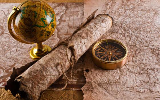 шар, map, веревка