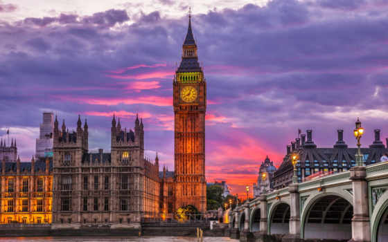 london, биг, бен, парламент, photos, images, мост, stock, башня, houses,