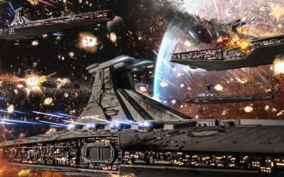 wars, star, clone, плакат, ebay, республика,