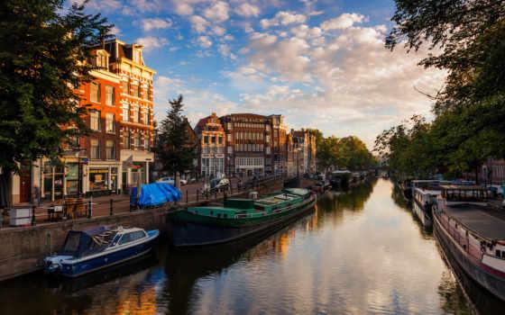 amsterdam, париж, holland, амстердаме, туры, lion, ван, goga, jordaan,