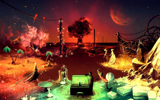 cyril, rolando, aquasixio, artstation, followers, likes, портфель, art, views,