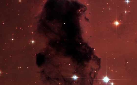 space, galaxies Фон № 17696 разрешение 1920x1080