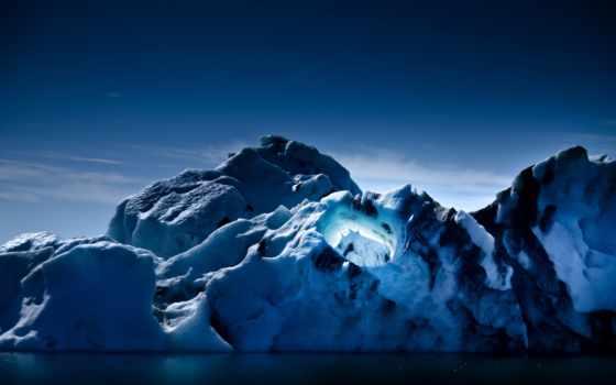 glacier, pinterest, лед, images, об, ozadja, see, national,