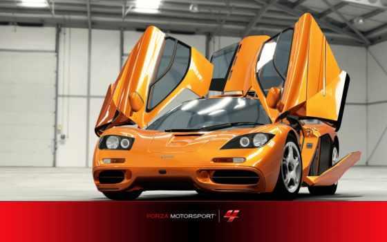 forza, motorsport, купить, авто, октября, игры, xbox, невероятные, car,