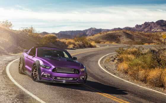 ford, mustang, cars, desktop, wheels, car,