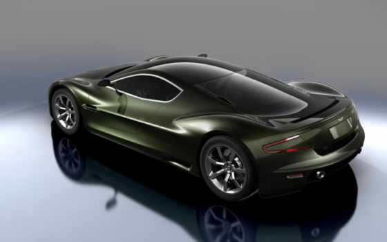 martin, aston, amv, concept, авто, cars, design, sabino, пк, код,