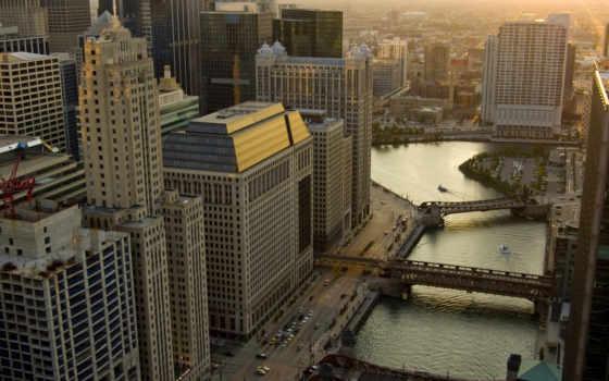 chicago, architecture, home, марта, design, architect, architects, смит,