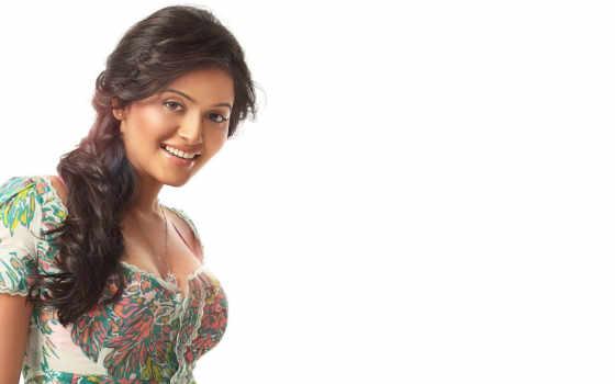 anjali, hot, актриса, pics, south, gallery, stills, tamil, photos, indian,