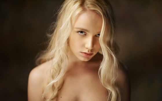 модель, попова, portrait, мария, фото, presets, lightroom, photos, mariya, favorites,