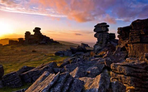 rock, камень, desktop, природа, natures,