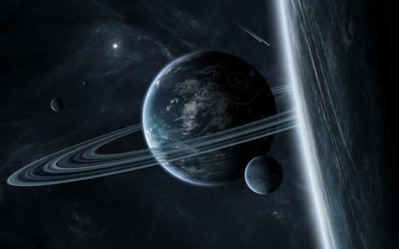 cosmos, космос, планеты, planet, яndex, коллекциях, card,