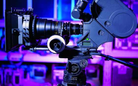 фотоаппарат, года, free, сниматься, изображение, главное, киеве,