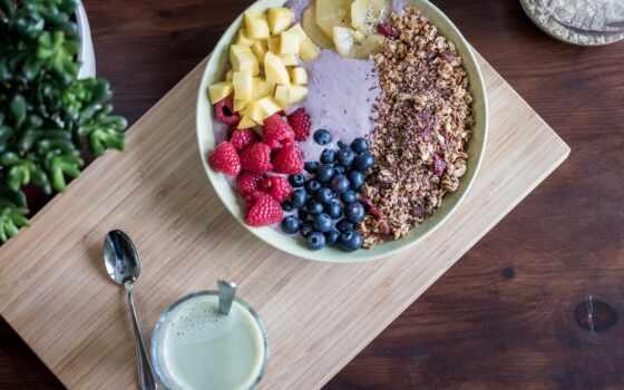 плод, завтрак, шапка, youtube, канал, permission, meal, slice, мюсли, овёс, flake