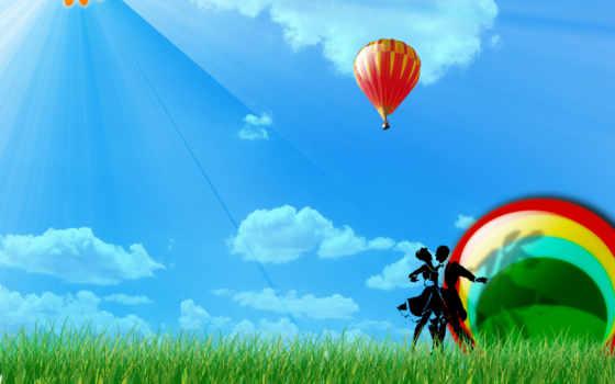 balloon, всі, види, послуг, gönül, та, відео, desktop, stamp, аудіовиробництва, photoshop,