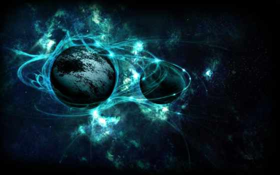 звезды, планеты Фон № 27345 разрешение 1920x1200