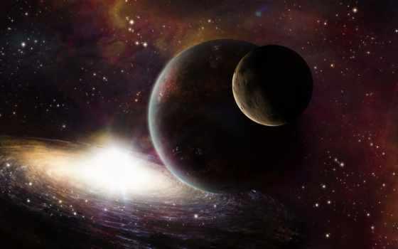 вселенная, kosmos, галактика
