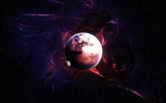 космос, cosmic, our
