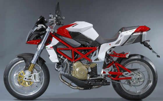 bimota, мотоциклы, мото